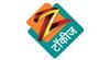 Zee Talkies Logo