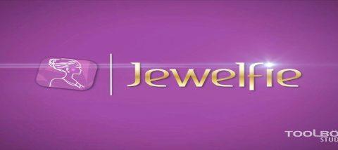 Jewelfie