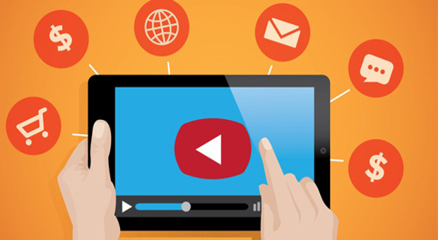 Video Type To Ensure Best Conversion Rates