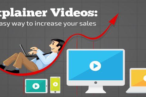 Best Digital Explainer Videos