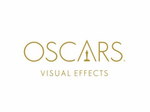 Oscar Visual Effects