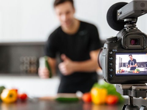tips to create compelling script for explainer video
